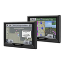 "Garmin nüvi 67LM 6"" GPS with Lifetime Maps"
