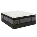 Sealy Premium Peace Cushion Pillowtop Mattress Set from $449.99