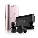 Magicbeatz or Magicbeatz Prime Wireless Mini Stereo Bluetooth Sport Earbuds