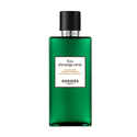 Hermes Eau d'Orange Verte Hair and Body Shower Gel