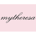 Mytheresa: Designer Sale Up to 60% OFF + Extra 20% OFF
