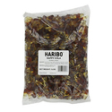 Haribo Gummi Candy Happy-Cola 5-Pound Bag