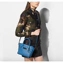 Coach:Up to 50% OFF on Swagger Handbags