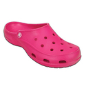 Women's Crocs Freesail Clog