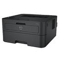 Dell E310dw Wireless Mono Black and White Laser Printer