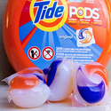 Amazon: $3 OFF Tide Products
