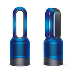 Dyson HP01 空气净化冷暖风扇 (认证翻新)