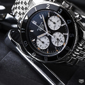 Jomashop: Up to 40% OFF + Extra $20 OFF Tag Heuer Watches