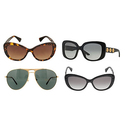 Versace Fashion Designer Sunglasses For Women and Men