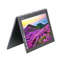 """Lenovo Yoga Book 10.1"""" 2 in 1 Tablet"""