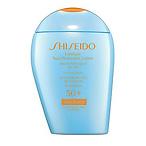 WetForce for Sensitive Skin