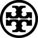 Tory Burch: 折扣区单品低至5折+额外7折