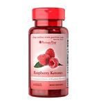 树莓覆盆子酮胶囊