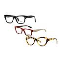 Prada Optical Frames for Men and Women