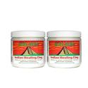 Aztec Secret Indian Healing Clay Pack of 2