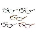 Tory Burch Women's Optical Frames