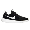Nike Men's Roshe Two Casual Shoes