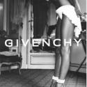SSENSE:Givenchy 纪梵希时尚服饰鞋履 高达50% OFF 限时热卖
