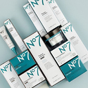 SkinStore: 28% OFF Boots No7 Skincare Products