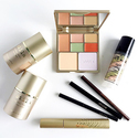 SkinStore: 30% OFF Stila products