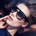 Haute Look: Tom Ford Sunglasses Up to 68% OFF
