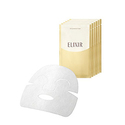 Shiseido ELIXIR SUPERIEUR Lifting Moisture Mask 6pc