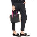 Kate Spade: Cedar Street Miase or Small Hayden Handbag