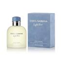 Dolce & Gabbana Light Blue Eau de Toilette for Men from $34.99