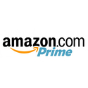 Amazon: 2% Cashback for Prime Members