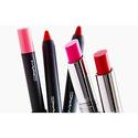Nordstrom Rack: MAC Cosmetics 精选唇膏低至4折!