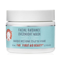 SkinStore: FIRST AID BEAUTY FACIAL RADIANCE OVERNIGHT MASK
