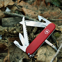 Amazon: 25% OFF Victorinox Swiss Army Knives