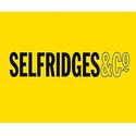Selfridges:Up to 50% OFF Summer Sale