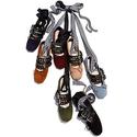 Bergdorf Goodman:精选Miu Miu鞋履最高6折热卖,收绑带芭蕾鞋啦