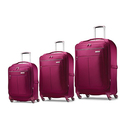 Samsonite MIGHTlight Luggage Nested Spinner Set