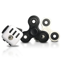 BangGood: Fidget Relieves Stress Toy Starting from $1.41 + Free Shipping