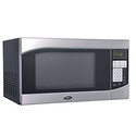 Oster Countertop Digital Microwave Oven