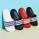 Adidas: Extra 30% OFF Slides
