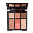 Spring: CHARLOTTE TILBURY INSTANT LOOK IN A PALETTE - BEAUTY GLOW