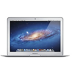 MacBook Air MC965LL/A