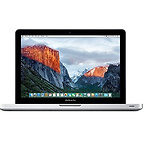 MacBook Pro MD101LL/A
