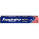 130 sq.ft. Reynolds Wrap Heavy Duty Aluminum Foil