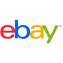 ebay: 20% OFF Select Tech, Fashion, and More