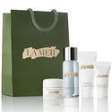 Bergdorf Goodman: Free Gift with La Mer Skincare Purchase