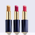 3 Full-Size Lipsticks