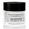 Beauty Expert: Algenist Regenerative Anti-Ageing Ultra Rich Cream