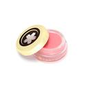 Tatcha: A Cherry Blossom Lip Balm