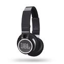 JBL Synchros 400BT Bluetooth Wireless On-Ear Stereo Headphones