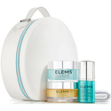 HQhair: ELEMIS Pro-Collagen Heroes Collection