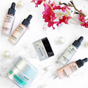 Beauty Expert: 25% OFF Algenist products